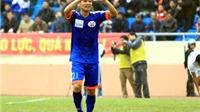 Thua Than Quảng Ninh, Đồng Nai phản ứng trọng tài