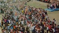 Kéo co Việt Nam: Trò chơi dân gian sắp trở thành di sản thế giới