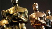 Những cột mốc đáng nhớ trong đề cử Oscar 2014
