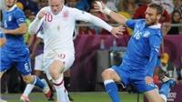 Tiết lộ: Daniele de Rossi phải tìm tên HLV AS Roma trên Google