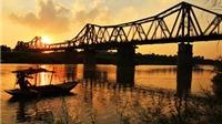 Thủ tướng khẳng định: 'Không dỡ cầu Long Biên'