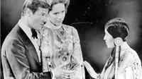 Ly kỳ chuyện Marlon Brando từ chối giải Oscar