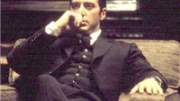 'Bố già' Al Pacino cũng từng tẩy chay Oscar