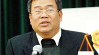 'Nếu đá bạo lực, hãy lấy Đình Đồng làm bài học'