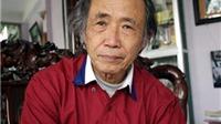'Nhà thơ dân gian' Nguyễn Bảo Sinh:  Xiển dương 'tinh thần bát phố'