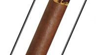 2 hộp xì gà giá 23 tỷ đồng