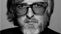Ralph Vaessen: Nhìn đời từ lăng kính Haute Couture