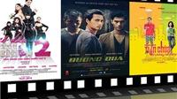 Tuần phim Cánh diều chiêu đãi phim Việt miễn phí