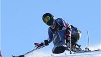 Khoa học sẽ 'khai tử' Paralympic trong tương lai?