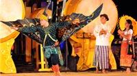 Hơn 60 đoàn nghệ thuật trong và ngoài nước tham gia Festival Huế 2014