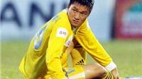 Góc Hồng Ngọc: Bóng đá bạo lực ở V-League