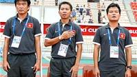 'Đội tuyển Việt Nam vẫn có thể thành công với thầy nội'