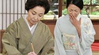 Phim truyền hình Nhật Bản: 'Món ngon' khó tìm!