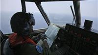 6 ẩn số quyết định xung quanh máy bay Boeing 777-200 mất tích