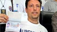 Vụ Boeing777-200 mất tích: Sử dụng hộ chiếu đánh cắp chưa bao giờ dễ dàng như vậy