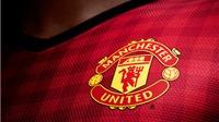 Nhà đầu tư Mỹ Baron Capital mua 1/4 cổ phần Man United trên sàn chứng khoán