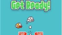 Flappy Bird có thể sẽ xuất hiện trở lại trong tương lai