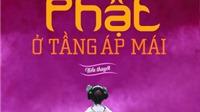 Dịch sách Nhật để cảnh tỉnh phụ nữ Việt