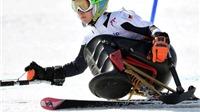 Paralympic mùa Đông Sochi 2014: Tiền bạc- rào cản cuối cùng của VĐV