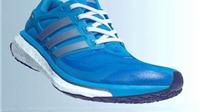 adidas và bước tiến đột phá về năng lượng trong giày chạy bộ với BOOST™