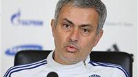 Mourinho: Yaya Toure chả hiểu gì về thiếu tôn trọng