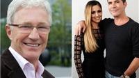 Danh hài Anh chê bai 'X Factor' và 'The Voice'