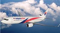 Nhìn lại 1 tuần Boeing 777 mất tích: Mọi giả thuyết chỉ là màu xám!