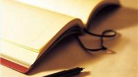 Phát động cuộc thi viết truyện ngắn và ký