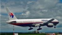MH370 có thể đã liên lạc với vệ tinh từ mặt đất sau khi mất tích