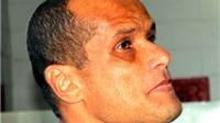 Rivaldo giải nghệ ở tuổi 41: Một đời tranh cãi
