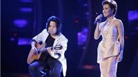 Uyên Linh trở lại Vietnam Idol với 'Chỉ là giấc mơ'