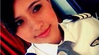 Cơ phó chuyến bay MH370 đã dự định kết hôn