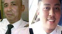 Bí ẩn về giọng nói trước khi MH370 mất tích