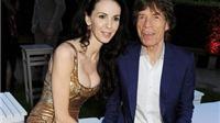 Sốc: Bạn gái giọng ca huyền thoại Mick Jagger treo cổ tự vẫn