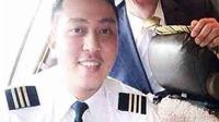 Cơ phó MH370 là người gửi thông điệp cuối cùng