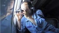 Chuyến bay MH370 mất tích: Vì sao điện thoại di động không giúp hóa giải bí ẩn?