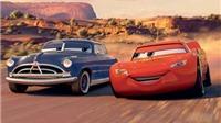 Disney lên kế hoạch sản xuất phần tiếp theo của 'Cars' và 'The Incredibles'
