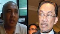 Chính trị gia đối lập phủ nhận việc cơ trưởng đổi hướng máy bay MH370 để gây áp lực chính trị