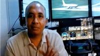 Cảnh sát Malaysia không tìm thấy dấu vết khả nghi tại căn hộ của cơ trưởng MH370