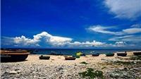 Biển 'nóng' nhất tuần qua