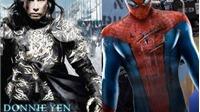 5 phim chiếu rạp đáng xem trong tháng 4