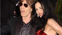 Giả thuyết  về cái chết của bạn gái Mick Jagger: Tự vẫn vì bị căm ghét?