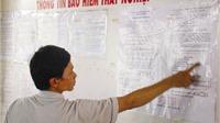 Đồng Nai: Thu hồi quyết định trợ cấp thất nghiệp do phát hiện người lao động đã có việc làm