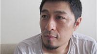 Charlie Nguyễn 'phớt lờ' Chánh Tín