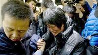 Vụ máy bay MH370 mất tích: Sức khỏe tinh thần của phi công vào tâm điểm chú ý