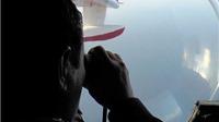 Australia dừng tìm kiếm boeing777 ở Ấn Độ Dương, chuyển sang điều tra
