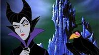'Bà tiên hắc ám' Maleficent: Sức quyến rũ của người đàn bà ác