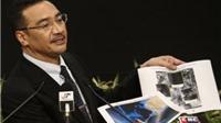 10 câu hỏi lớn chưa có đáp án trong vụ MH370