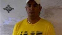 Colombia bắt giữ trùm ma túy khét tiếng