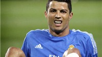 Real Madrid thua trận thứ hai liên tiếp: Xây 5 tháng, phá 3 ngày